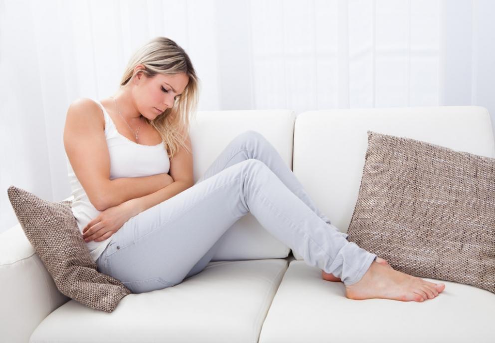 Kedy sa za výtokmi u žien skrýva zdravotný problém?