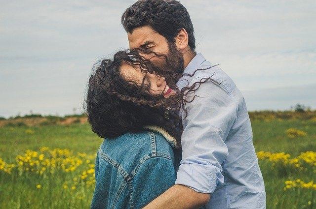 5 faktov o menštruácii, ktoré by ste mali vysvetliť vášmu partnerovi image