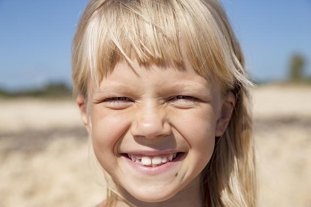 Pripravte svoju dcéru na prvú menštruáciu image