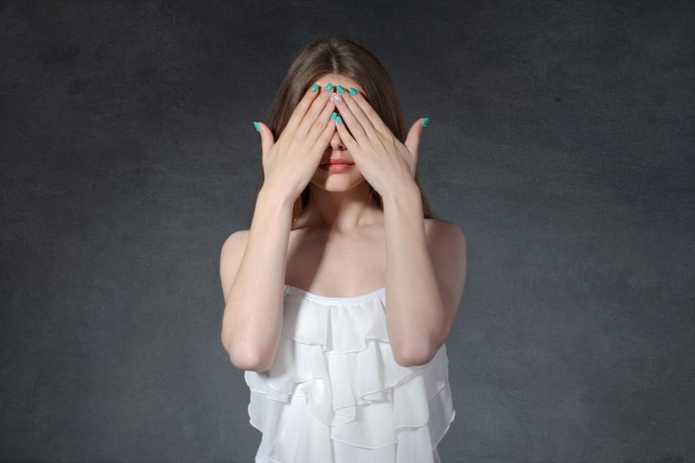 Silná menštruácia: Čo za sebou skrýva a ako si s ňou poradiť? image