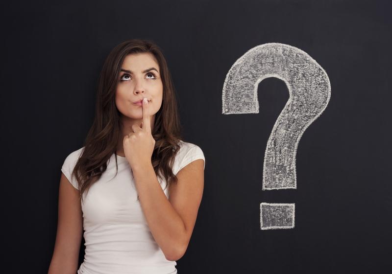 Mešká vám menštruácia? Tu je 6 dôvodov, prečo image