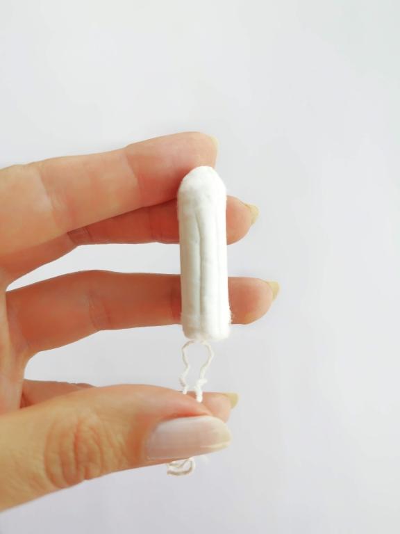 Pravda či mýtus? 7 tvrdení o tampónoch, v ktorých je dobré mať jasno