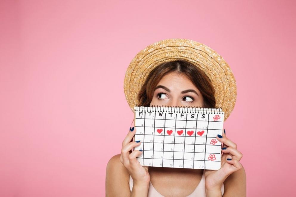 Prvá menštruácia – kedy ju čakať a čo si na ňu nachystať?
