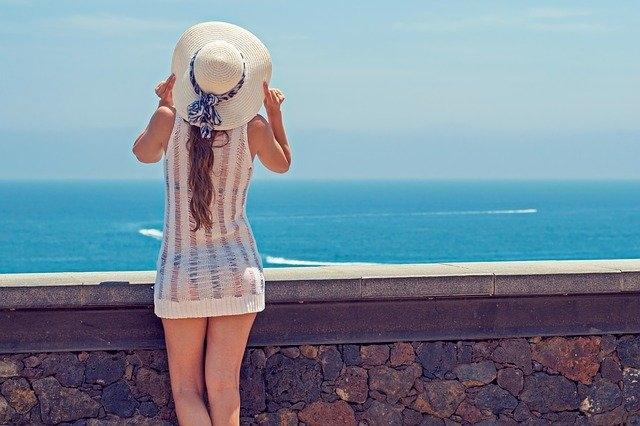 7 dôvodov, prečo by ste mali v lete siahnuť po menštruačných kalíškoch image